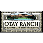 active adult california community otay ranch